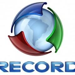 A Rede Record é vice-líder