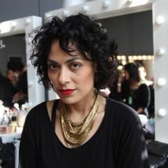 Fabiana Gomes dá dicas para fashionistas