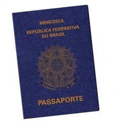 Como obter o visto norte-americano