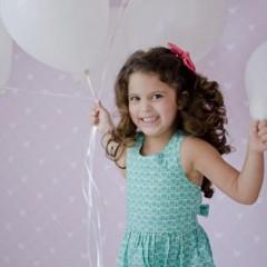 bc65332943 Blogueira lança loja virtual de roupas