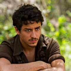Pernambucano escalado para elenco de novela