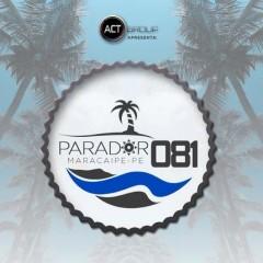 Novo Parador na Praia de Maracaípe