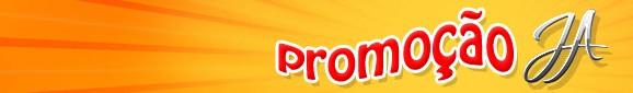 Promoção: resultado do sorteio de ingressos para o Galetão Brega Night