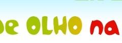 Jogos do Brasil serão exibidos na sede do Galo