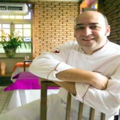 Gastronomia luso-brasileira
