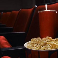 Triunfo recebe festival de cinema em agosto