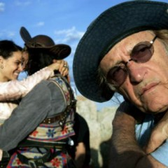 Filmes pernambucanos selecionados para o Festival de Gramado