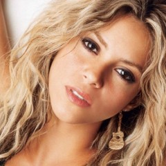 Shakira confirma segunda gravidez