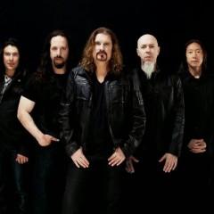 Os detalhes do show de Dream Theater no Recife