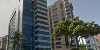 Os apartamentos mais caros do Recife