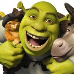 Começa a venda de ingressos para Shrek