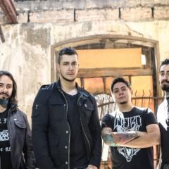 Entrevista com a Banda Malta, vencedora do Superstar