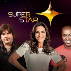 SuperStar troca de jurados, mas Ivete permanece