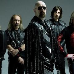 Show de Judas Priest, no Chevrolet Hall,  foi cancelado