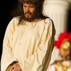 Paixão de Cristo do Recife começa hoje