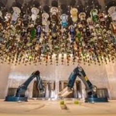Jovens recifenses participam do Campeonato Mundial de Robótica no Japão