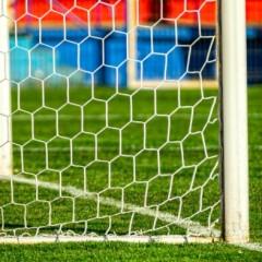 As Copas do Mundo nos jornais recifenses