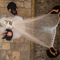 Vai casar? Sabe a diferença entre assessoria e cerimonial?