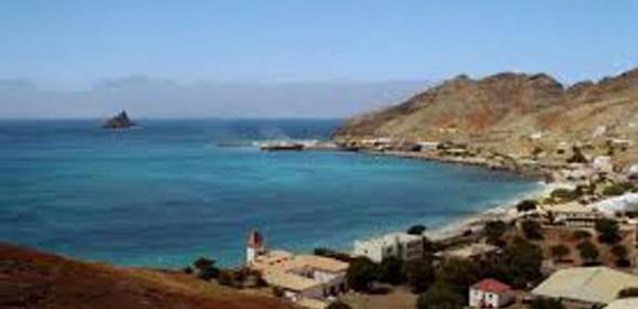 Pernambuco divulga seu turismo em Cabo Verde