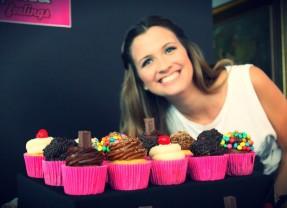 Cupcake Feelings de volta por um dia