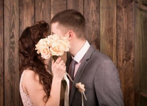 Recife ganha programa multidisciplinar de emagrecimento para noivos