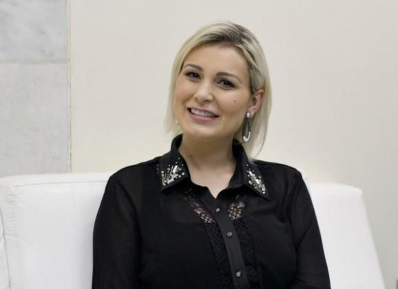 Andressa Urach fala sobre programa com pernambucanos, drogas e seus 2 mil homens