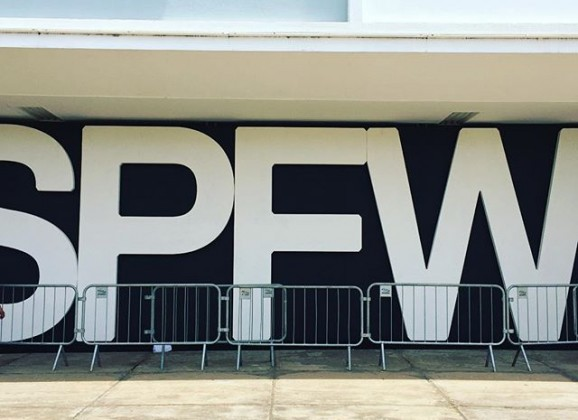 São Paulo Fashion Week começa neste domingo