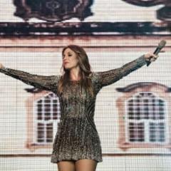 Rock in Rio promove show com Ivete Sangalo e Orquestra Sinfônica na Amazônia