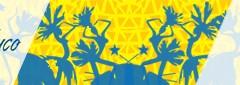 Alceu Valença leva A Luneta do Tempo para o carnaval