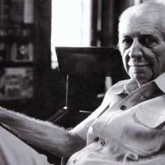 Gilberto Freyre é o homenageado da Festa Literária Internacional de Ipojuca