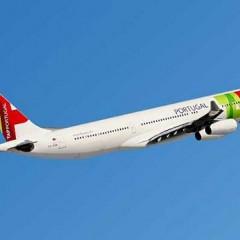 Evento da TAP destaca o turismo de Portugal