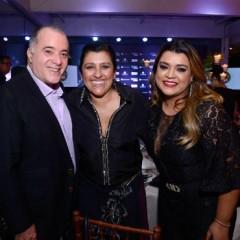 Prêmio QUEM celebrou melhores do ano no Rio de Janeiro