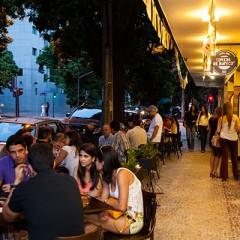 Concurso de comida vai eleger o melhor boteco do Brasil