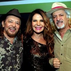 """""""O Grande Encontro"""" divulga datas da turnê pelo Brasil"""