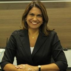 Mônica Silveira vai para o Fantástico
