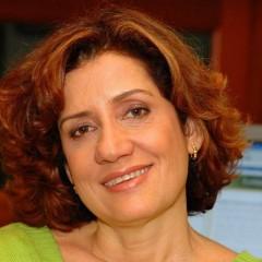 Miriam Leitão e a Lava-Jato