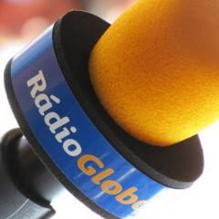 Rádio Globo FM está no ar no Recife