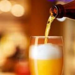 Um grande evento para os amantes da cerveja
