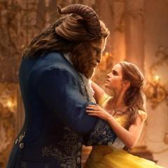 "Live-action de ""A Bela e a Fera"" terá a primeira cena gay da Disney"