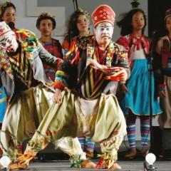Baile do Menino Deus chega em sua 13ª edição em 2016