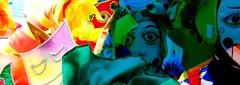 Chocalho do Neno fez esquenta de carnaval