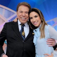Patrícia Abravanel vai apresentar o 'Show do Milhão'