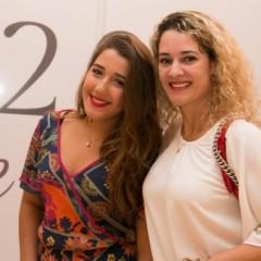 Sandra Janguiê revela detalhes da festa de 15 anos de sua filha Mel