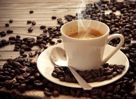 Projeto Café na Rua vai distribuir cafés gratuitos na Avenida Rio Branco