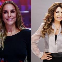 Show beneficente de Ivete Sangalo e Elba Ramalho terá repertório de forró