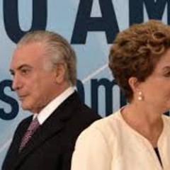 A dura resposta de Michel Temer à acusação de Dilma Rousseff