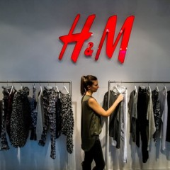 Grupo H&M anuncia lançamento de uma nova marca: Arket