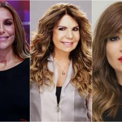 Ingressos de show beneficente de Ivete, Elba e Sol Almeida custam a partir de R$ 40