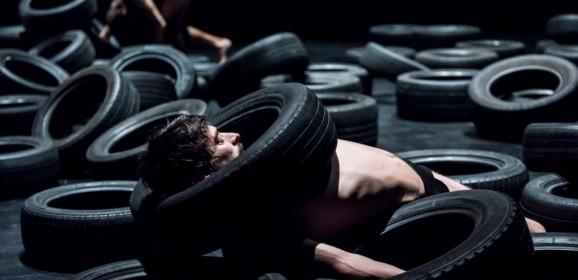 Festival de teatro TREMA! traz espetáculos inéditos ao Recife