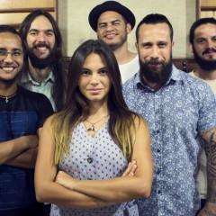 Batalha de Bandas do Shopping Recife terá shows ao vivo